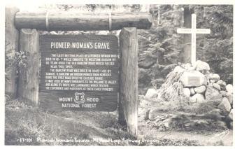 pioneer_womens_grave_87583